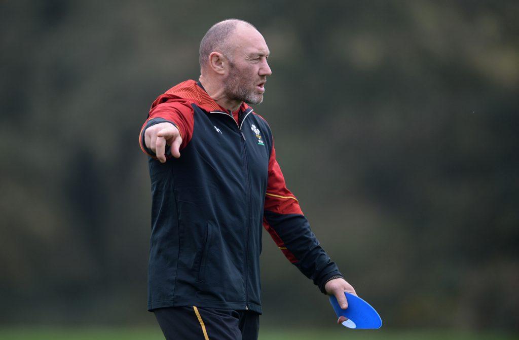 robin-mcbryde-coach